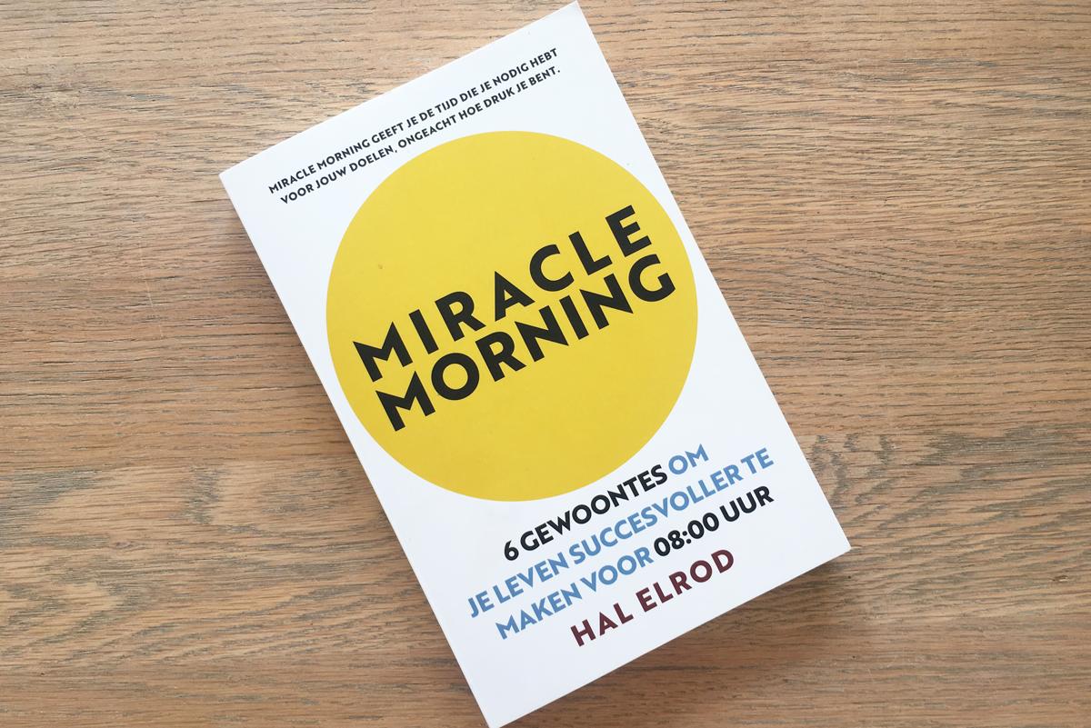 Huisstijl-voor-jou-Miracle-morning